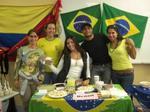 CIC 6月 Brazil.jpg
