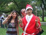 CIC クリスマス05