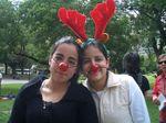 CIC クリスマス04