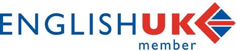 English UK ロゴ