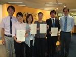 Osaka Group Photo Compressed.JPG