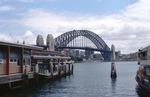 harbour bridge01
