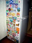 stickers02.jpg